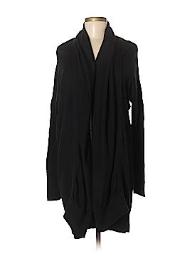 Gap Wool Cardigan Size Med/Lrg