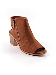 Rocket Dog Women Ankle Boots Size 6