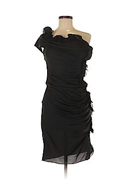 Catherine Malandrino Cocktail Dress Size 6