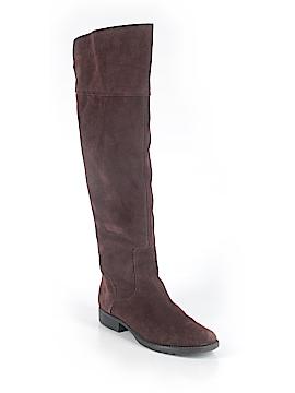 Franco Sarto Boots Size 9 1/2