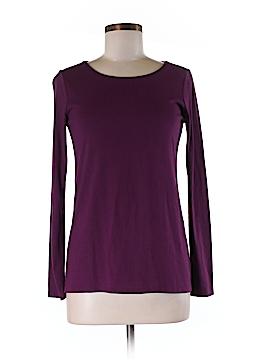 Stylus Long Sleeve T-Shirt Size S