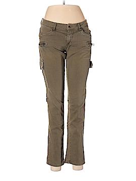 Blank NYC Cargo Pants 28 Waist