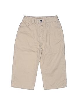 Nautica Jeans Size 24 mo