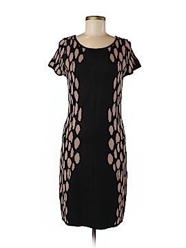 Carmen Carmen Marc Valvo Casual Dress Size M
