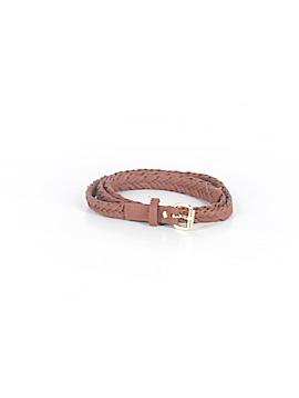 H&M Belt Size Sm - XS