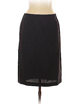 Blu Sage Casual Skirt Size 10