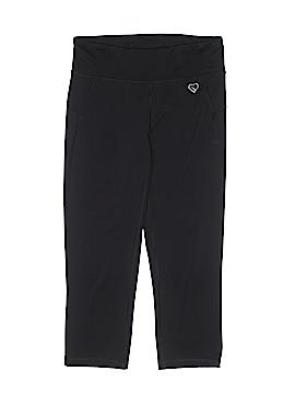 Aeropostale Active Pants Size M