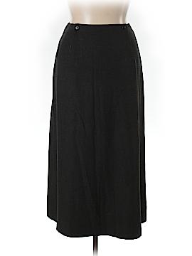 Jones & Co Casual Skirt Size 14