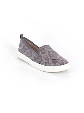 H&M Flats Size 37 (EU)