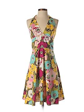 ABS Allen Schwartz Casual Dress Size 6