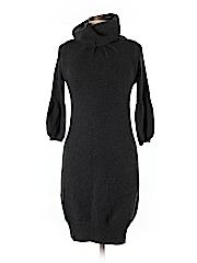 Vince. Women Casual Dress Size XS