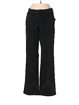 INC International Concepts Jeans Size 0