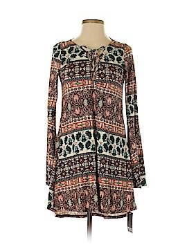 Michael Lauren Casual Dress Size XS