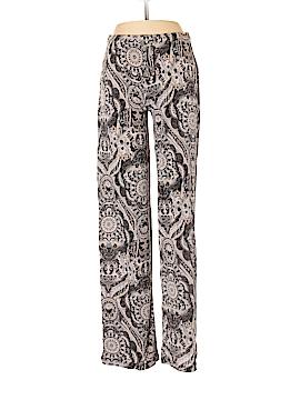 Artisan Casual Pants Size XS