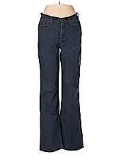 DKNY Women Jeans Size 6