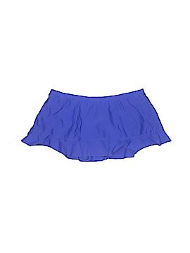 Malibu Dream Girl Swimsuit Bottoms Size S