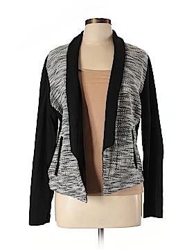 Lou & Grey Cardigan Size L