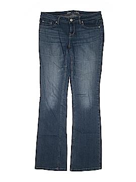 Aeropostale Jeans Size 6 (Tall)