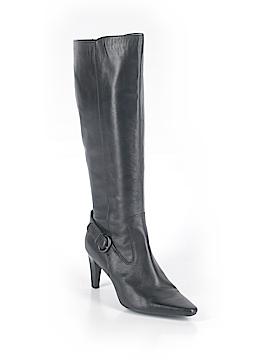 Circa Joan & David Boots Size 7 1/2