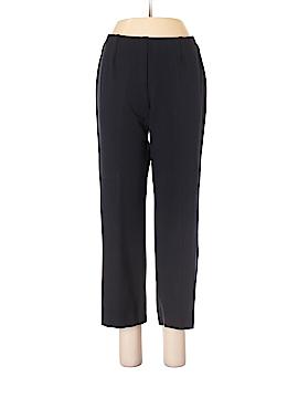 Coldwater Creek Dress Pants Size M (Petite)