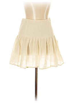 Kimchi Blue Casual Skirt Size 10