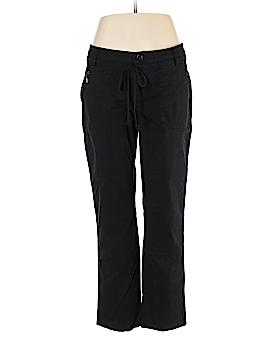 Unionbay Jeans Size 15