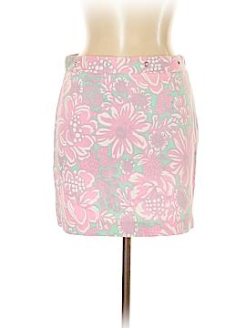 Tibi Casual Skirt Size 12