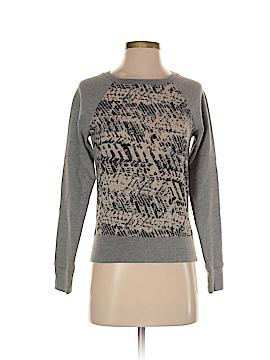Converse Sweatshirt Size XS