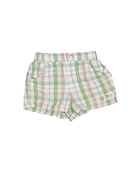 Koala Baby Shorts Size 6-9 mo