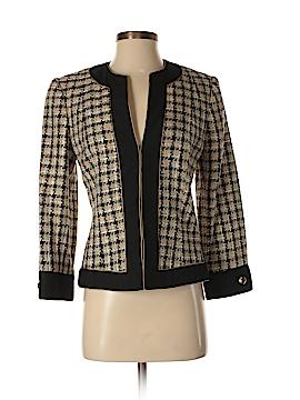 Zoey Jacket Size 4