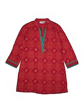 Westside 3/4 Sleeve Blouse Size S