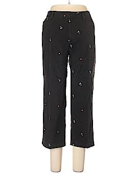 Rafaella Khakis Size 10