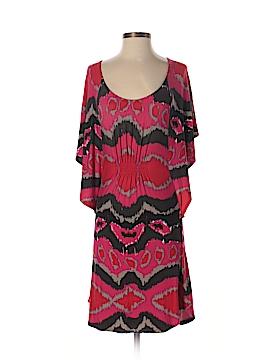 Envi: Casual Dress Size S