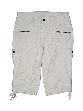 Arizona Jean Company Cargo Pants Size 11