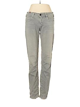 Notify Jeans 25 Waist