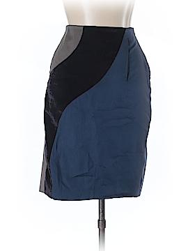 Custo Barcelona Casual Skirt Size 40 (EU)