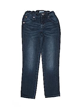 Hudson Jeans Jeans Size 5T