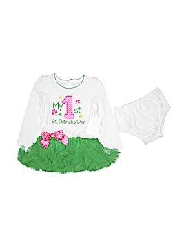 Koala Kids Dress Size 18-24 mo