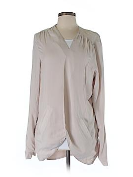BCBGeneration Jacket Size L