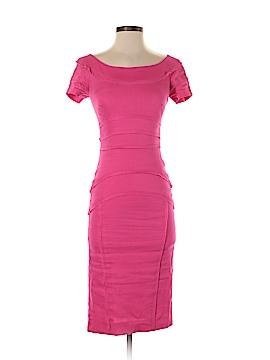 Nicole Miller Artelier Casual Dress Size 0