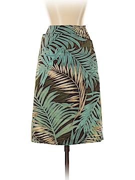 Nine & Company Casual Skirt Size 4