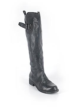 Belle by Sigerson Morrison Boots Size 7