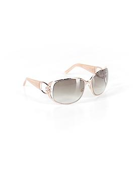 Roberto Cavalli Sunglasses One Size