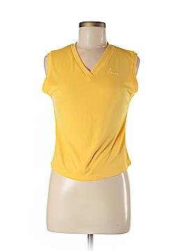 Head Active T-Shirt Size M