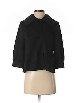 Isaac Mizrahi Blazer Size 8