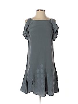 Armani Jeans Casual Dress Size 6
