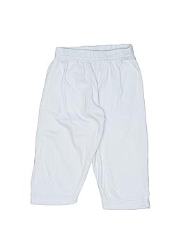 Precious Cargo Casual Pants Size 6 mo