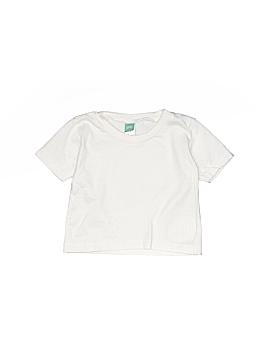 Precious Cargo Short Sleeve T-Shirt Size 12 mo