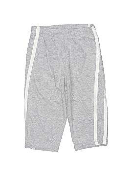 Greendog Track Pants Size 18 mo