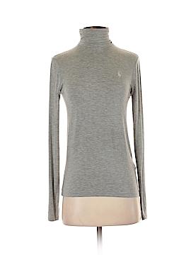 Ralph Lauren Sport Long Sleeve Turtleneck Size S